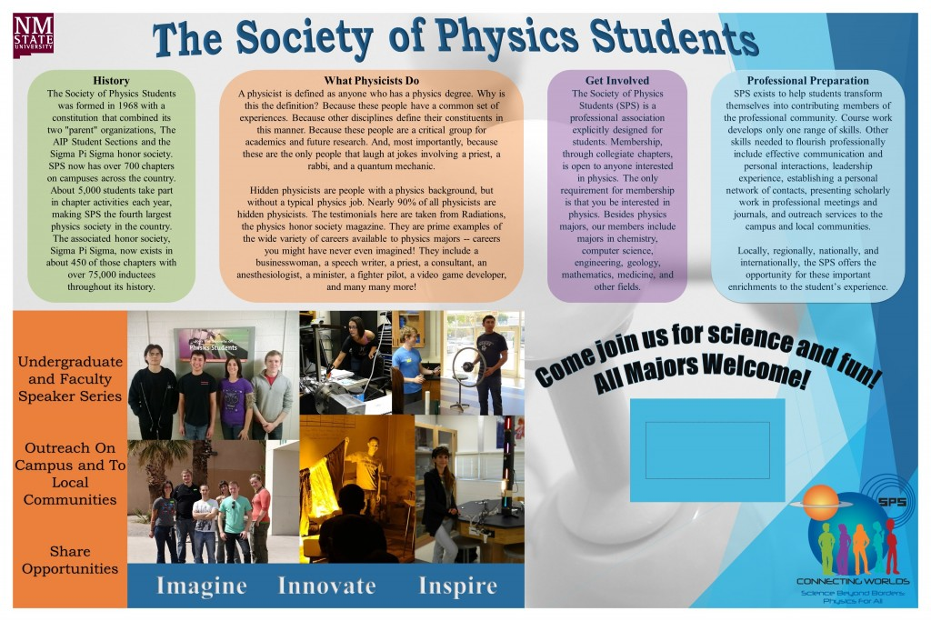 sps_poster